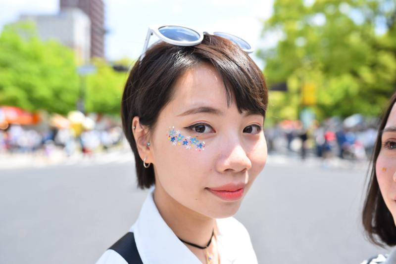 広島フェイスペイント組合-FFFP2018.0504-0053