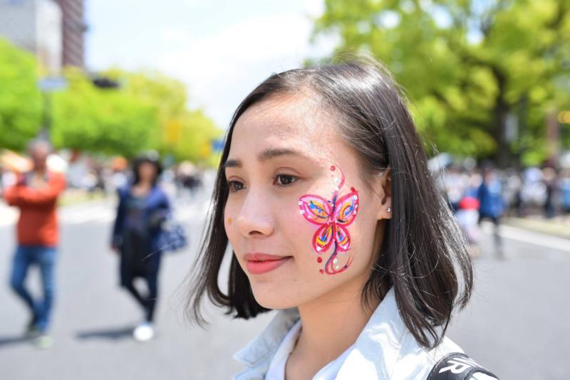 広島フェイスペイント組合-FFFP2018.0504-0054
