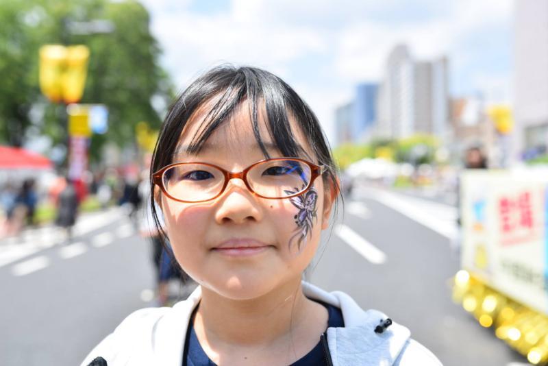 広島フェイスペイント組合-FFFP2018.0504-0055