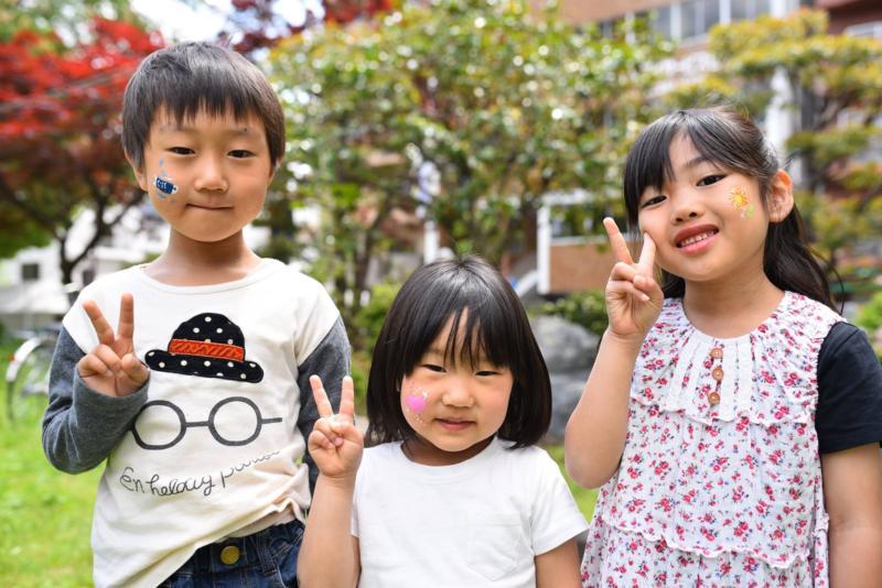 広島フェイスペイント組合-FFFP2018.0504-0056