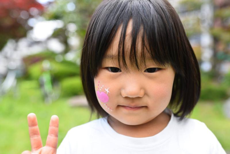 広島フェイスペイント組合-FFFP2018.0504-0058