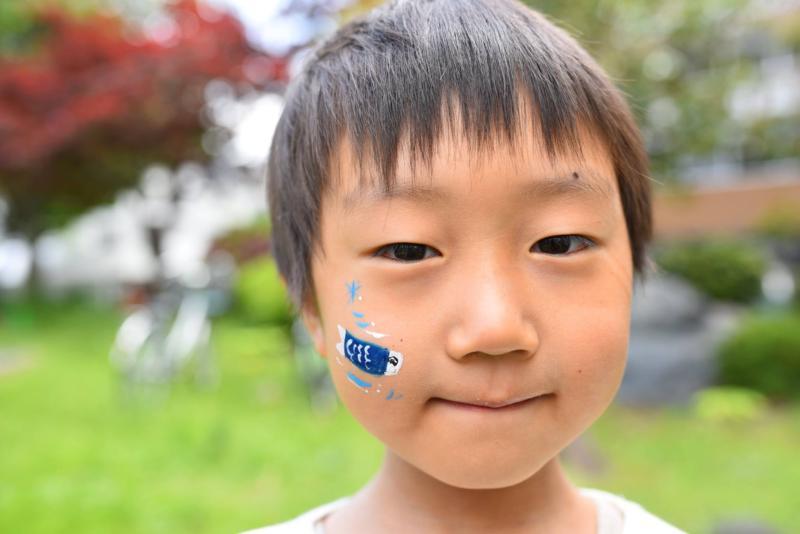 広島フェイスペイント組合-FFFP2018.0504-0059