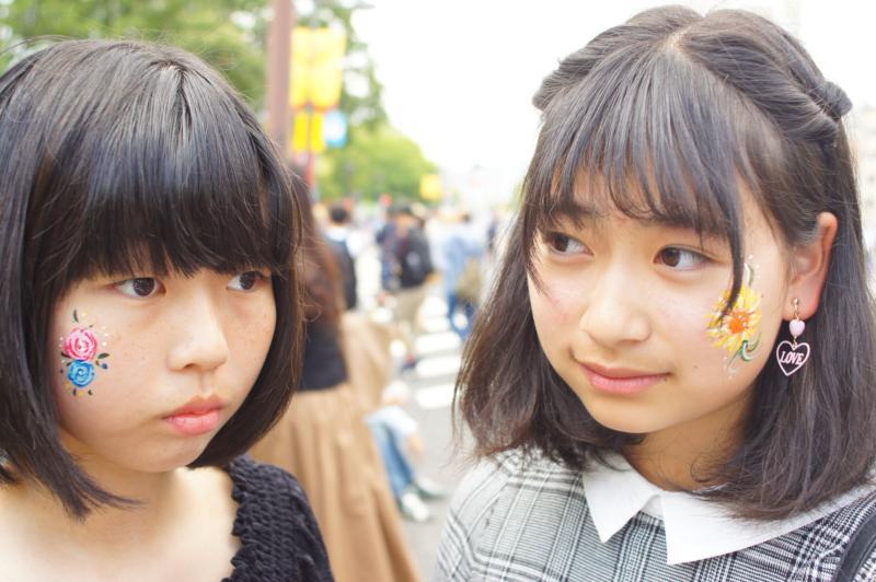 広島フェイスペイント組合-FFFP2018.0504-0060