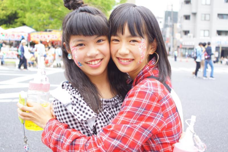広島フェイスペイント組合-FFFP2018.0504-0062