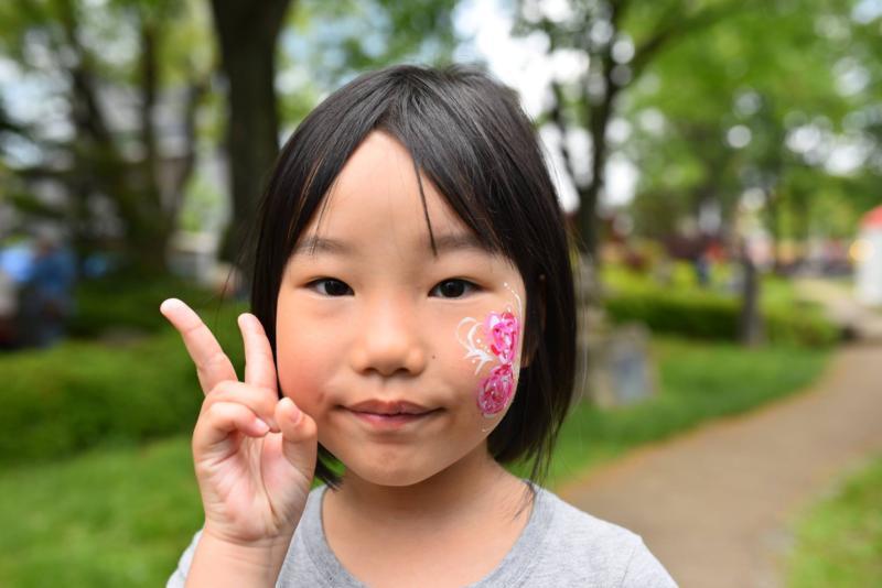 広島フェイスペイント組合-FFFP2018.0504-0063