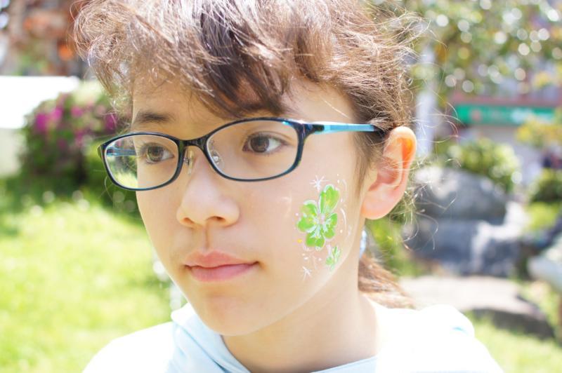 広島フェイスペイント組合-FFFP2018.0504-0064