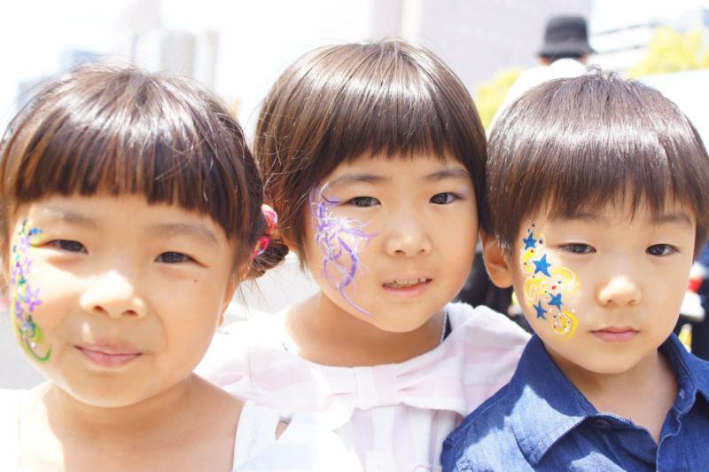広島フェイスペイント組合-FFFP2018.0504-0066