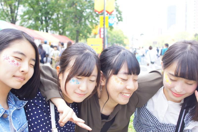 広島フェイスペイント組合-FFFP2018.0504-0073