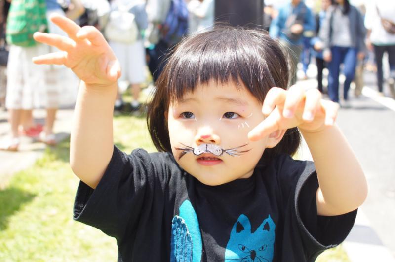 広島フェイスペイント組合-FFFP2018.0504-0076