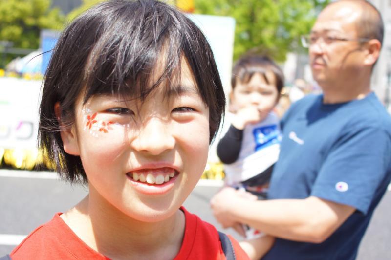 広島フェイスペイント組合-FFFP2018.0504-0077