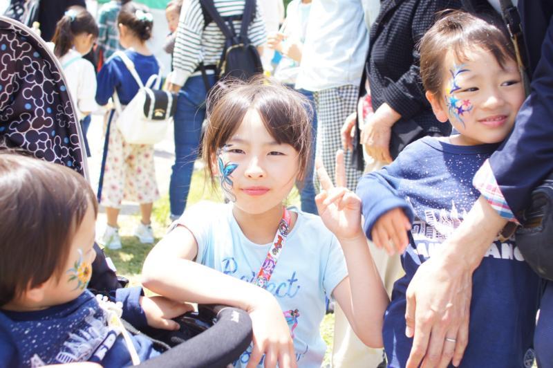 広島フェイスペイント組合-FFFP2018.0504-0082