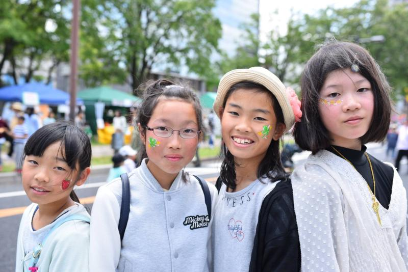 広島フェイスペイント組合-FFFP2018.0504-0083