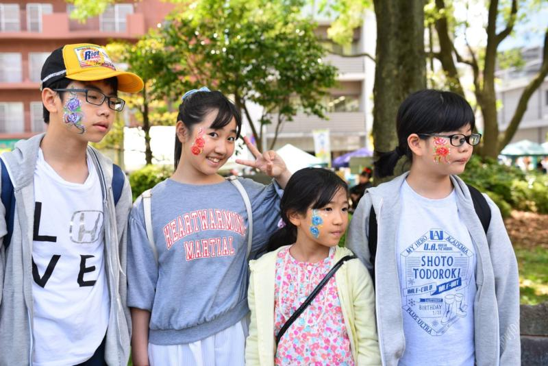 広島フェイスペイント組合-FFFP2018.0504-0086