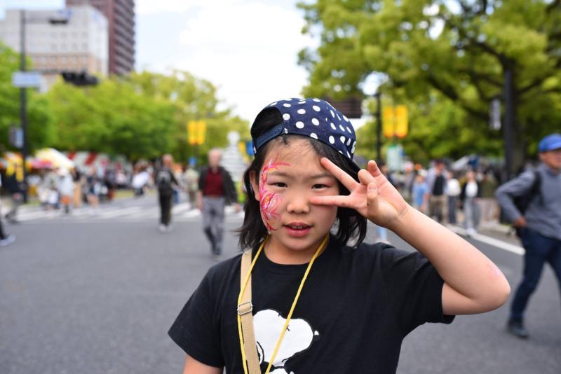 広島フェイスペイント組合-FFFP2018.0504-0087