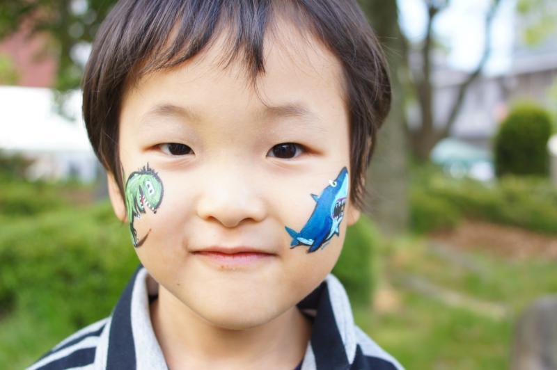 広島フェイスペイント組合-FFFP2018.0504-0090