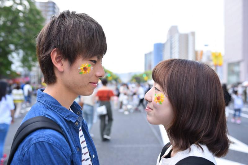 広島フェイスペイント組合-FFFP2018.0504-0091