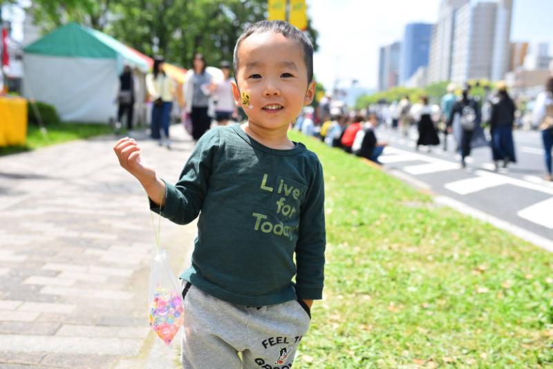 広島フェイスペイント組合-FFFP2018.0504-0102
