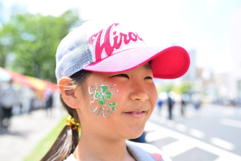 広島フェイスペイント組合-FFFP2018.0504-0103