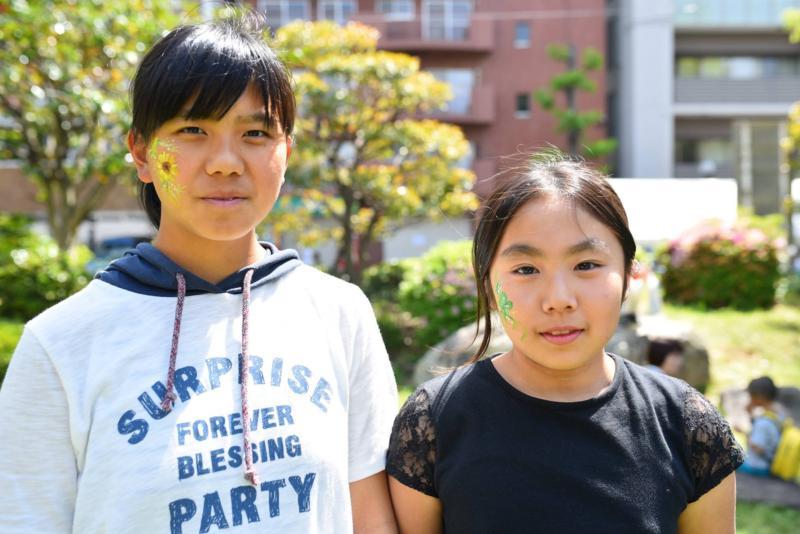 広島フェイスペイント組合-FFFP2018.0504-0104