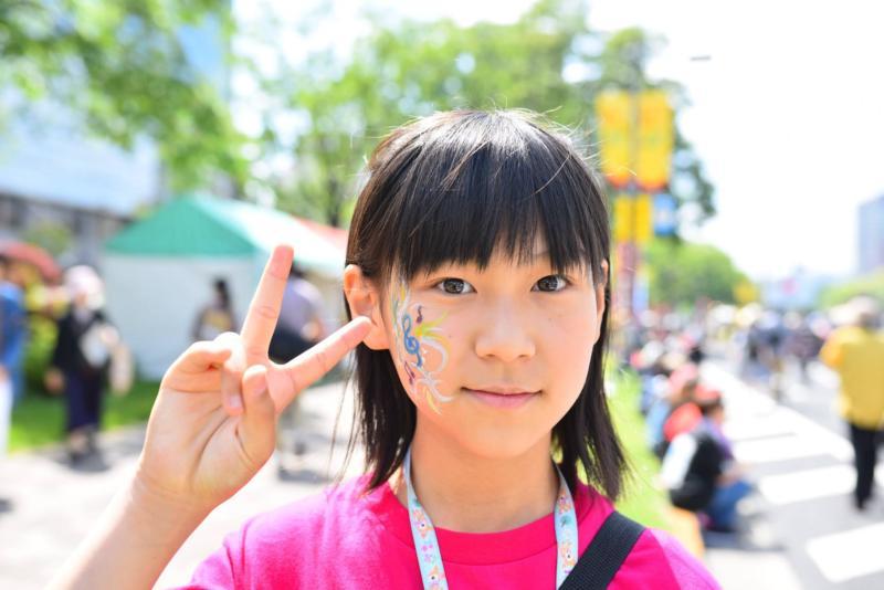 広島フェイスペイント組合-FFFP2018.0504-0105