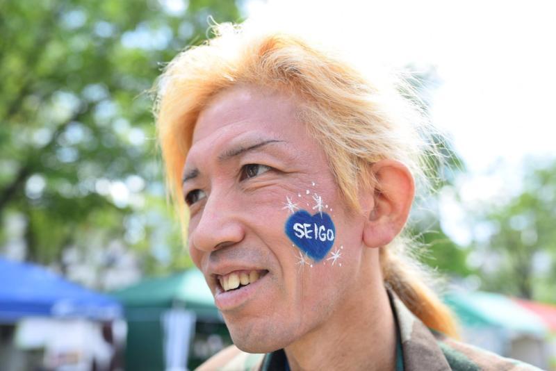広島フェイスペイント組合-FFFP2018.0504-0112