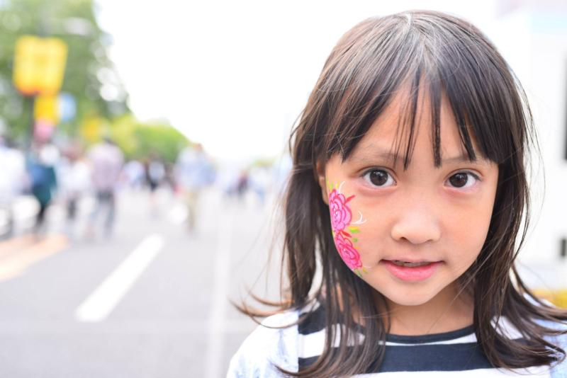 広島フェイスペイント組合-FFFP2018.0504-0115