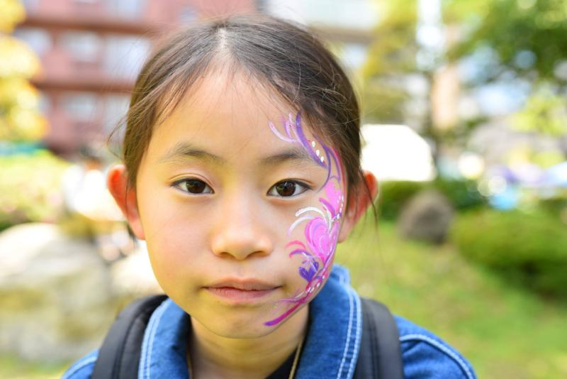 広島フェイスペイント組合-FFFP2018.0504-0120