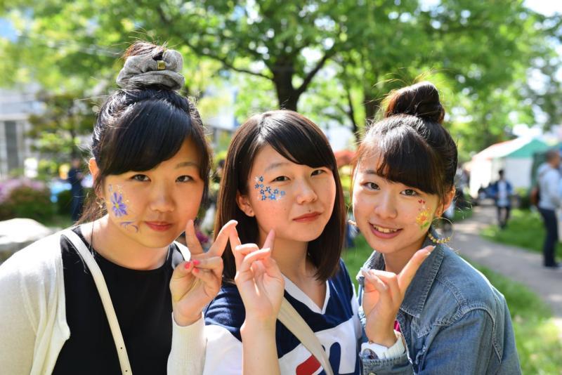 広島フェイスペイント組合-FFFP2018.0504-0129