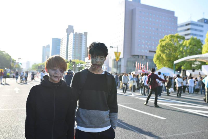 広島フェイスペイント組合-FFFP2018.0504-0243