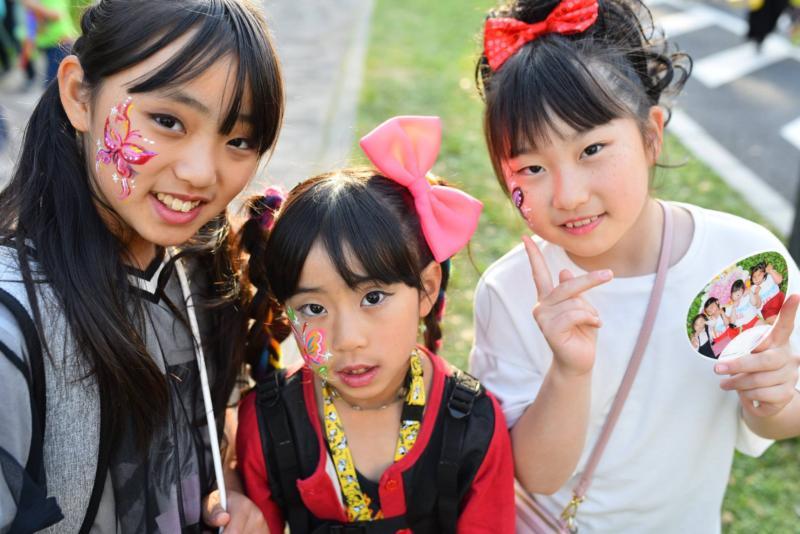 広島フェイスペイント組合-FFFP2018.0504-0245