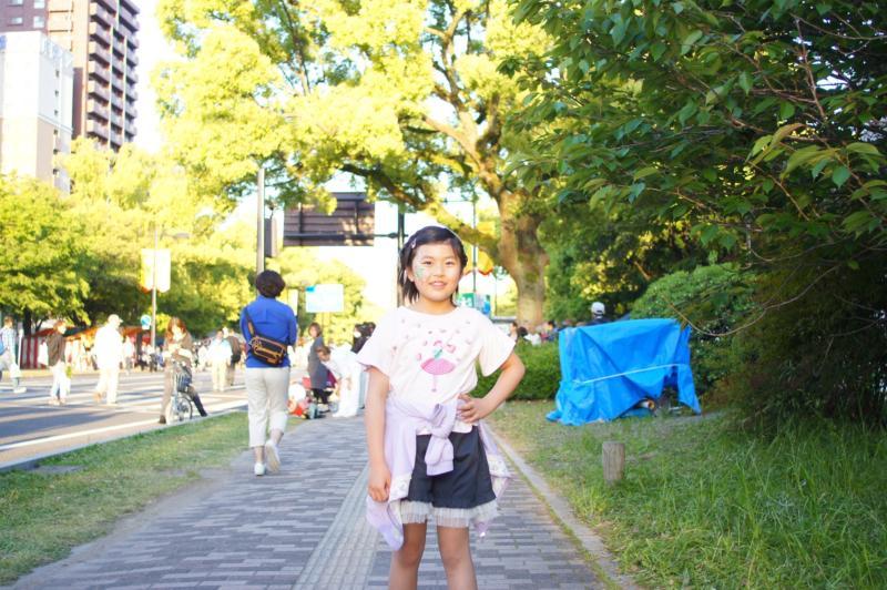 広島フェイスペイント組合-FFFP2018.0504-0257