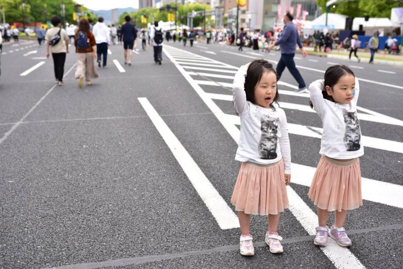 広島フェイスペイント組合-FFFP2018.0505-0001