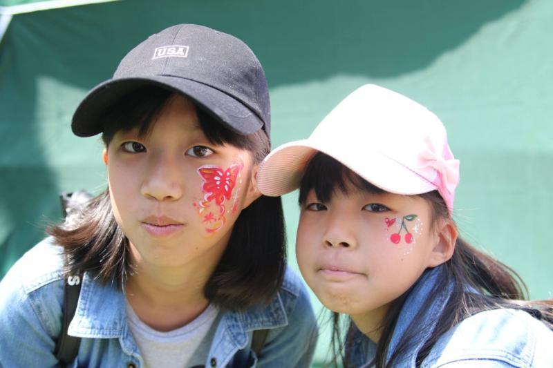 広島フェイスペイント組合-FFFP2018.0505-0006