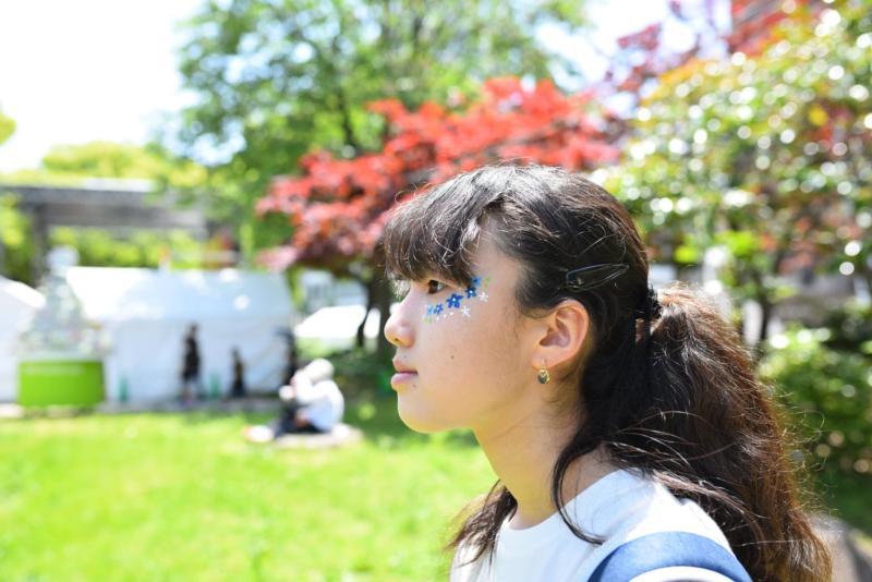 広島フェイスペイント組合-FFFP2018.0505-0007