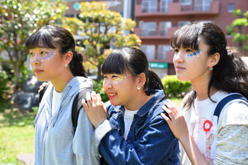 広島フェイスペイント組合-FFFP2018.0505-0009