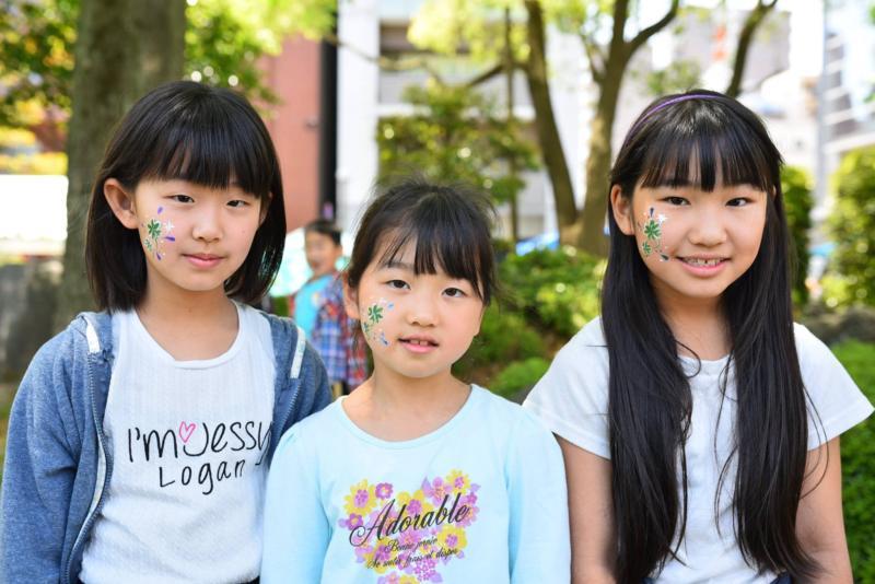 広島フェイスペイント組合-FFFP2018.0505-0012