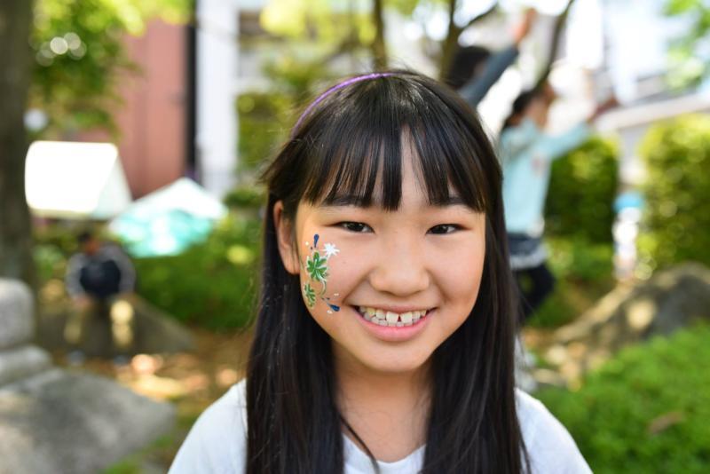 広島フェイスペイント組合-FFFP2018.0505-0013