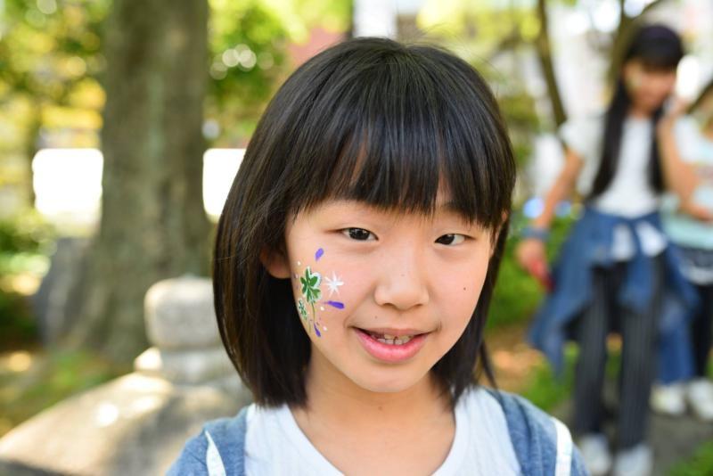 広島フェイスペイント組合-FFFP2018.0505-0014