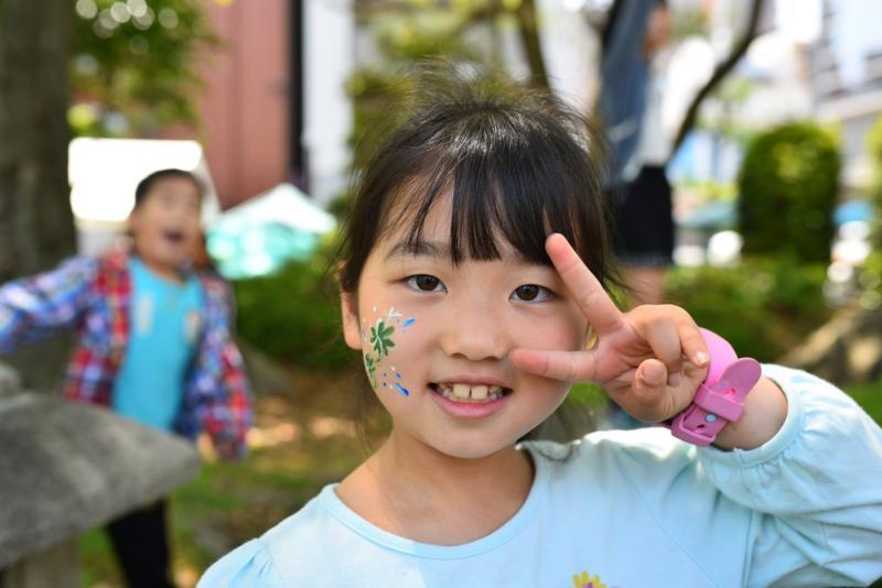 広島フェイスペイント組合-FFFP2018.0505-0015