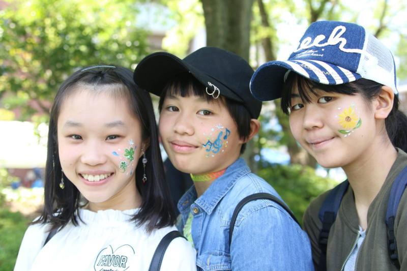 広島フェイスペイント組合-FFFP2018.0505-0017