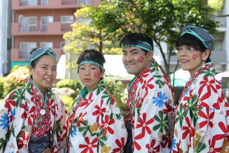 広島フェイスペイント組合-FFFP2018.0505-0019