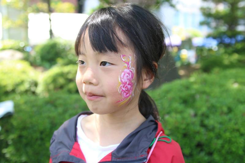 広島フェイスペイント組合-FFFP2018.0505-0020