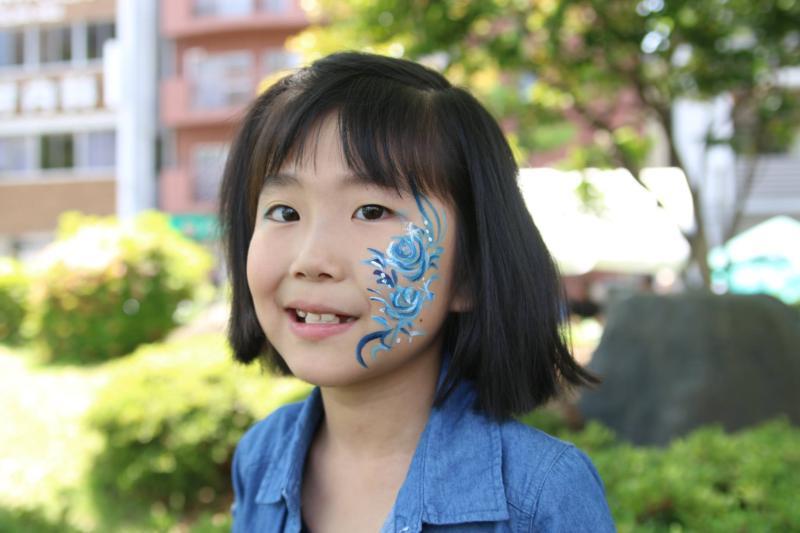 広島フェイスペイント組合-FFFP2018.0505-0021