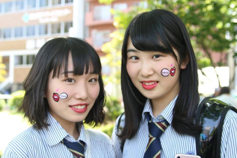 広島フェイスペイント組合-FFFP2018.0505-0025