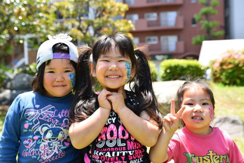 広島フェイスペイント組合-FFFP2018.0505-0026