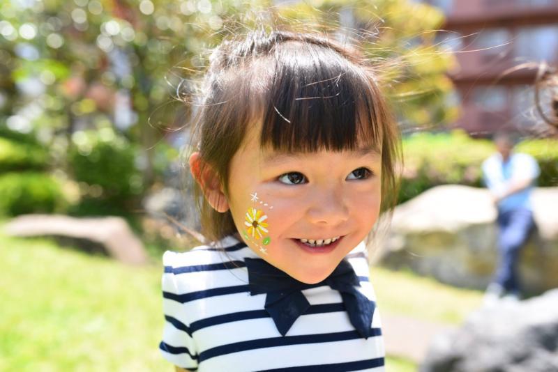 広島フェイスペイント組合-FFFP2018.0505-0027