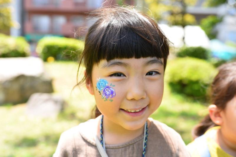 広島フェイスペイント組合-FFFP2018.0505-0033