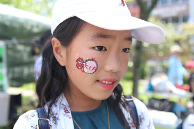 広島フェイスペイント組合-FFFP2018.0505-0036