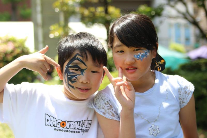 広島フェイスペイント組合-FFFP2018.0505-0037