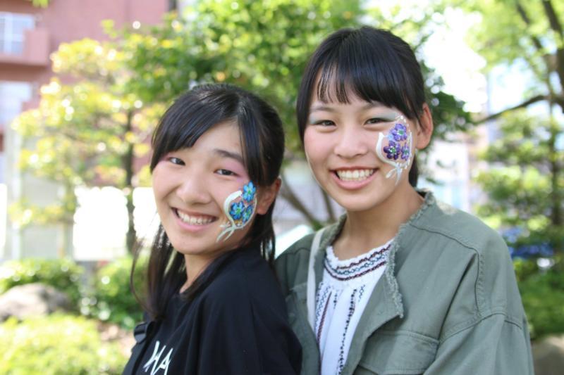 広島フェイスペイント組合-FFFP2018.0505-0039